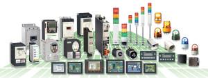 Automatyka i Sterowanie w Przemyśle