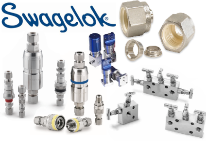 Swagelok - product off...