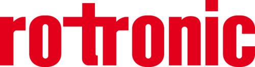 Rotronic