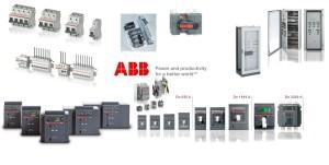 Produkty i systemy niskiego napięcia