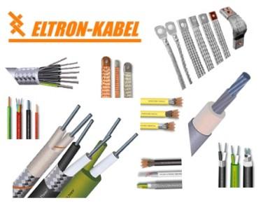 Eltron-Kabel
